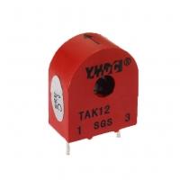 سنسور جریان 20A فرکانس بالای TAK12-05