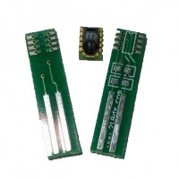 PCB مدل B برای سنسور های SHT
