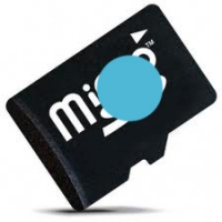 حافظه MicroSD 8GB بورد XU4 لينوکس