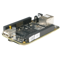 BeagleBone Black Rev.A
