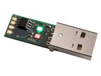 مبدل USB به RS485 مدل USB-RS485-PCBA اوریجینال FTDI