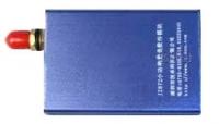 فرستنده و گيرنده JZ872-RS485