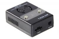TX582W