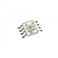 سنسور نور و رنگ دیجیتال TCS230