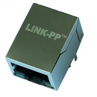 کانکتور شبکه RB1-126BAG1A