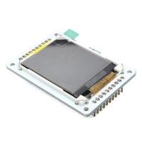 """Arduino Esplora 1.8"""" TFT LCD"""