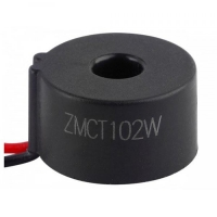 ZMCT102W Current Transformer Used for Protecting Motor