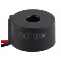 ترانس جریان ZMCT102W