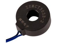 ترانس جریان ZEMCT303B