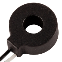 ZMCT350B Current Transformer Used for Protecting Motor