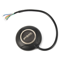 Ublox Neo-M8N GPS with Compass