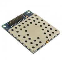 ماژول AC4490LR-1000M فرستنده گیرندهTXRX 900MHZ 3.3V TTL 1W RF