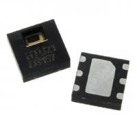 سنسور رطوبت HTU21D Digital Humidity Sensor