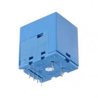 current sensor HX25-P