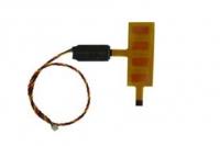 سنسور سطح سوخت هواپيما FGS-01