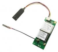 USB WiFi  VNT6656G