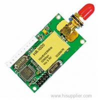 HR-1020 RF Module Wireless Module