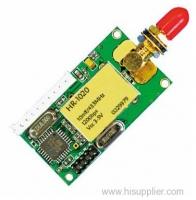 HR-1020 RF Module Wireless Module
