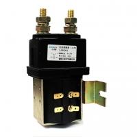 EV main Contactor ZJW-48V/400A