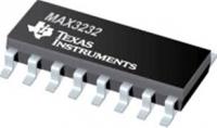 MAX3232IDW