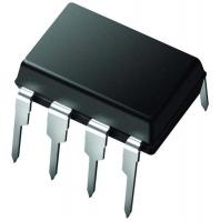 پتانسیومتر دیجیتال 100 کیلو اهم MCP4131-104E/P