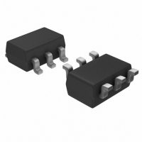 آی سیSN65220DBVT محافظت ESD پورت USB