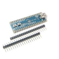 بورد Maple Mini مبتنی بر STM32F103RCBT6