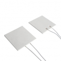 Ceramic Heating Plate 12V96W