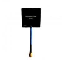 5.8GHz 6dBi Patch Antenna SMA