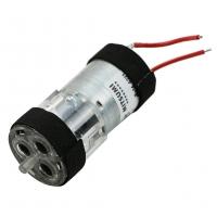 Mitsumi 6V Small Air Pump R-14 A213