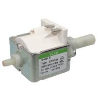 ULKA 220V Solenoid Pump EP4GW