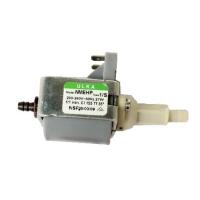 ULKA 220V Solenoid Pump NMEHP
