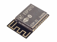 ESP3212 Bluetooth WiFi Module