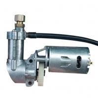 Portable Car Air Pump 12VDC