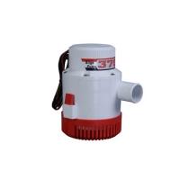 پمپ کفکش سيالات 12 ولت –  3700GPH 10M 43DEG 25Amax مناسب کاربردهای کمپینگ مدل SFBP1-G3700-01