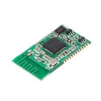 Stereo Audio Bluetooth Module XS3868