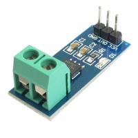 ماژول سنسور جریان اثرهال ACS712ELCTR-05B مدل B