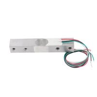 لودسل 5 کیلوگرم مدل YZC131 مناسب برای ترازوهای کوچک