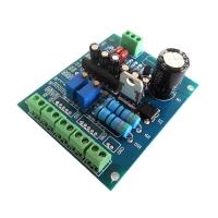 TA7318 VU Driver Module