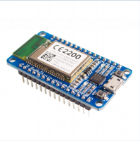 EMW3165 WiFi Evaluation Board USB