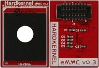 16GB eMMC 5.0 Module XU4 Android