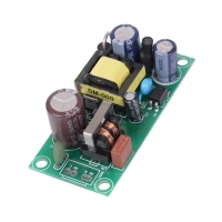 SMPS Module 220VAC to 05VDC 12W PLF12B/05V