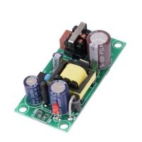 SMPS Module 220VAC to 15VDC 12W PLF12B/15V