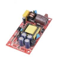 ماژول SMPS مبدل AC به DC ایزوله دوبل برای 220 ولت به 12ولت 1 آمپر و 5 ولت 1 آمپر مدل DLK17A0512