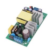 ماژول SMPS مبدل AC به DC ایزوله برای 220 به 5 ولت 24وات مدل GPM20B/05V