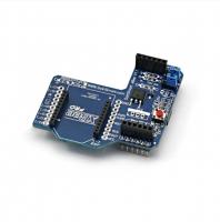 Arduino ZigBee Adapter Shield