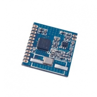 XL4432-SMD Radio Modem 433MHz SPI SI4432 1500m