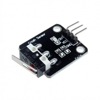 Crash Sensor Micro Switch Module