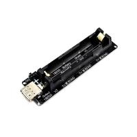 ماژول باتری تک سل لیتیومی با خروجی 5 ولت مناسب برای بردهای توسعه