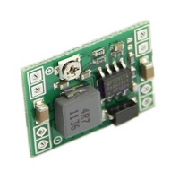 MP1584EN Step-Down DC/DC Module 3A